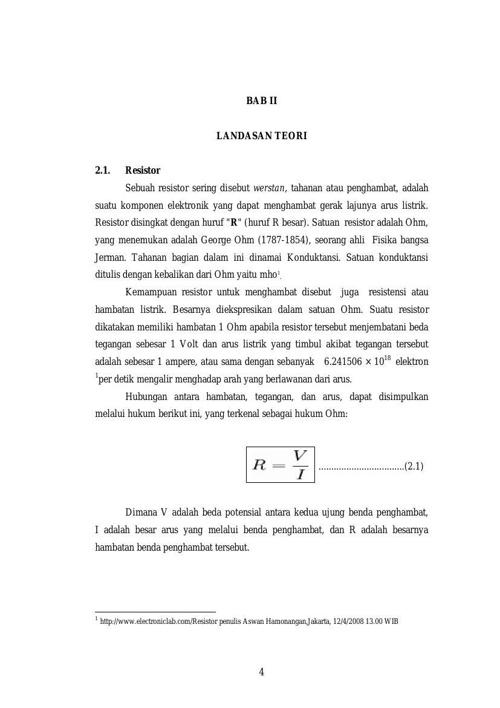 Copy of BAB II