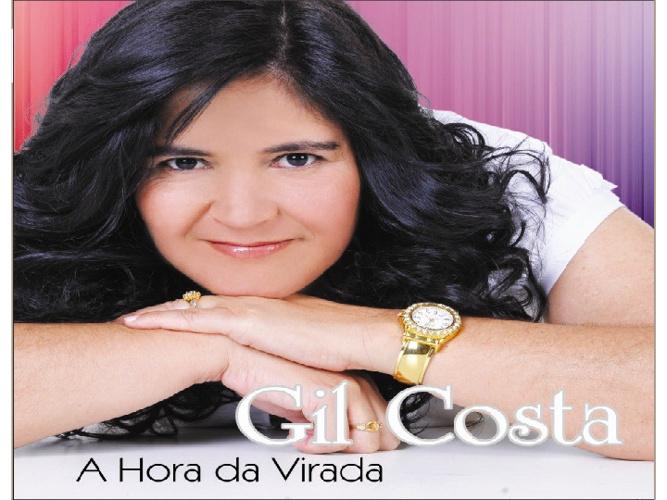Gil Costa