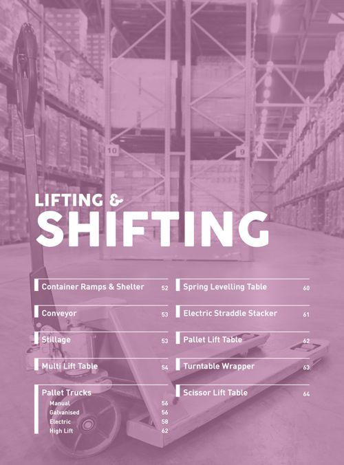 lifting_shifting_Dexters_Catalogue
