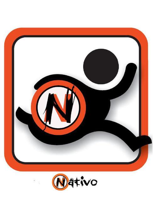 Carta NATIVO DELIVERY