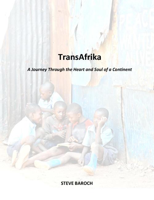 TransAfrika