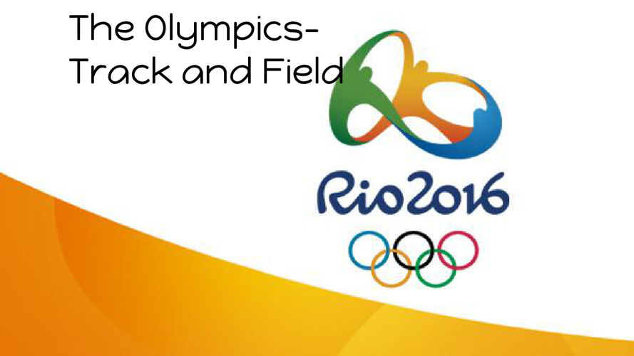 Track and Field Project (4)