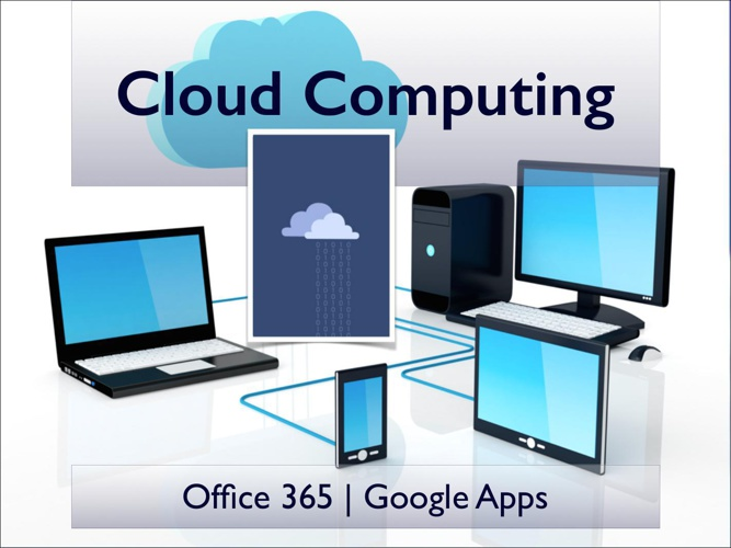 cloud_computing_lwfs_schlierbach