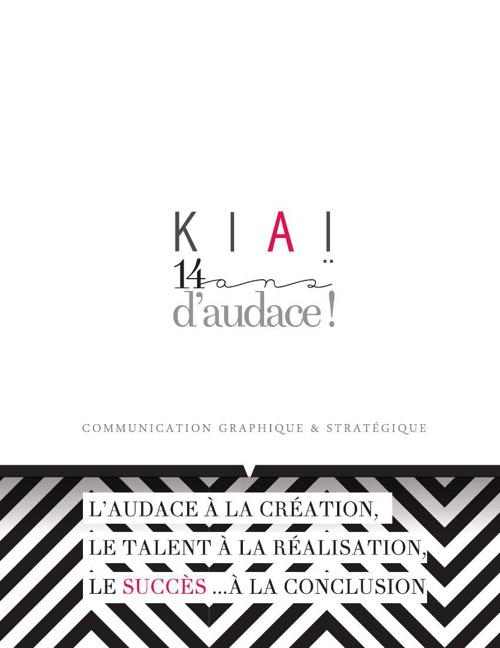 KIAI_document_presentation_2014