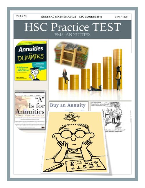 FM5_Practice Test