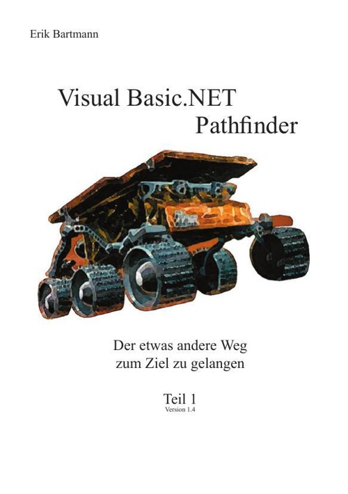 001_vbPathfinder_1_Einleitung