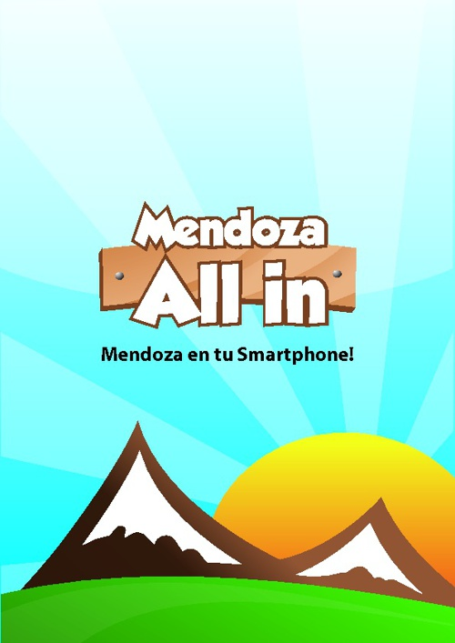 Mendoza All in