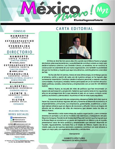 revista_curvas_mario-03
