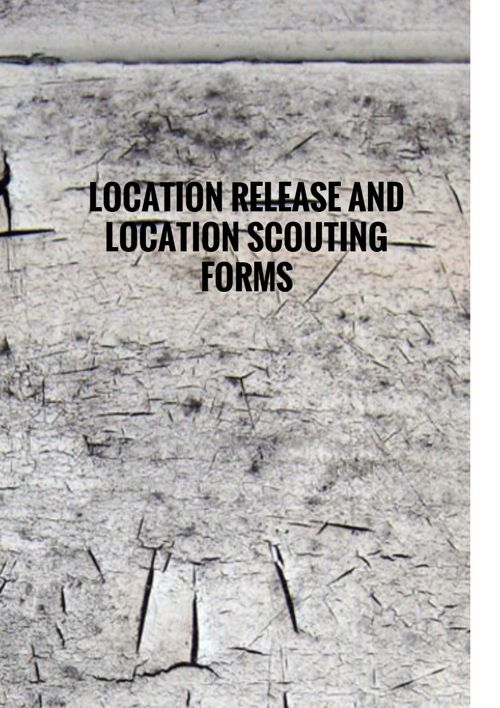 LocationScoutingForm