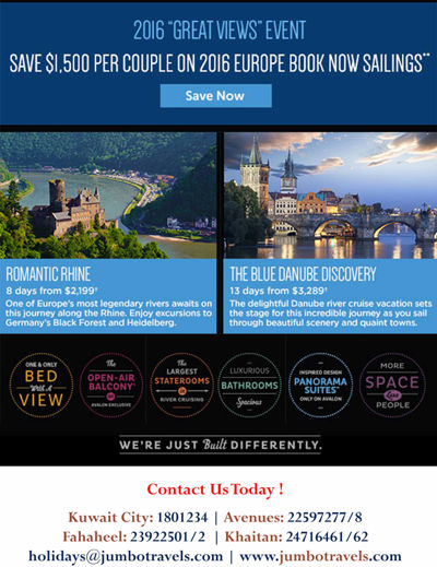 Avalonwaterways2016-ad7-Jumbo Travel