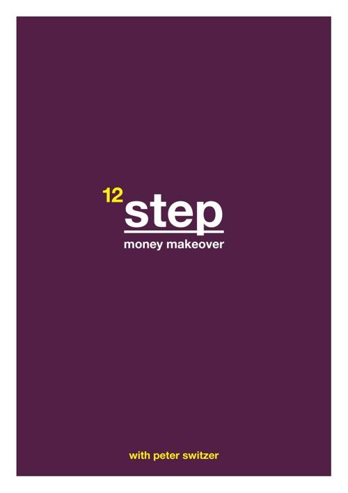 12-Step Money Makeover