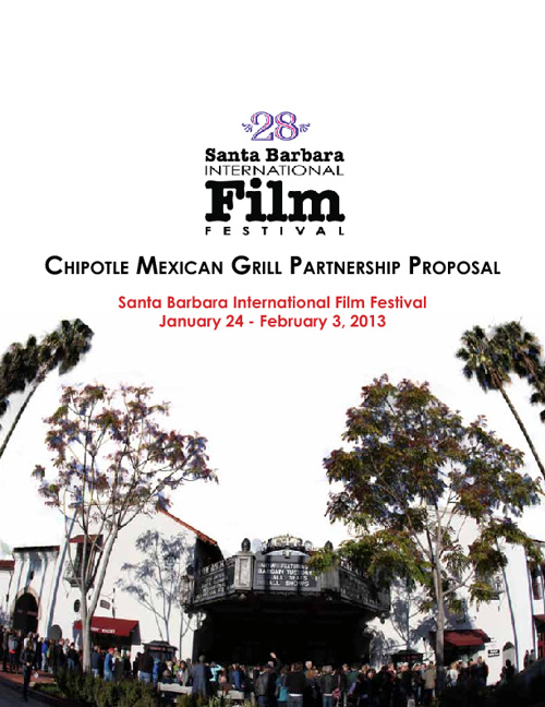 2013 SBIFF Partnership Proposal_Chiptole