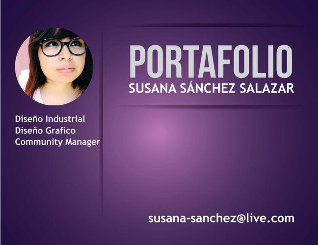 portafolio susana_sanchez