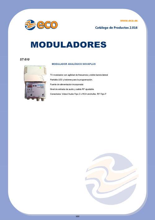 moduladores_2016