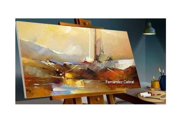 Cabral pinturas