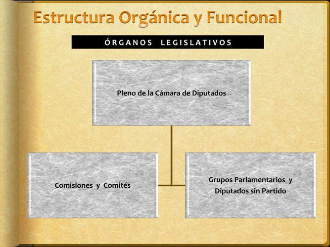 Copy of Copy of Copy of curso de induccion mandos operativos ser