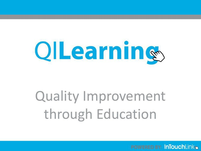 Reducing Readmissions Through Education-128 test
