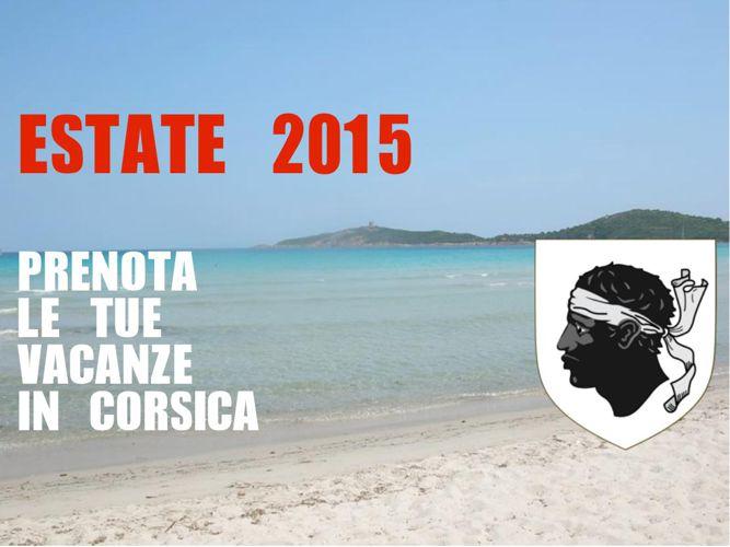 corsica2015