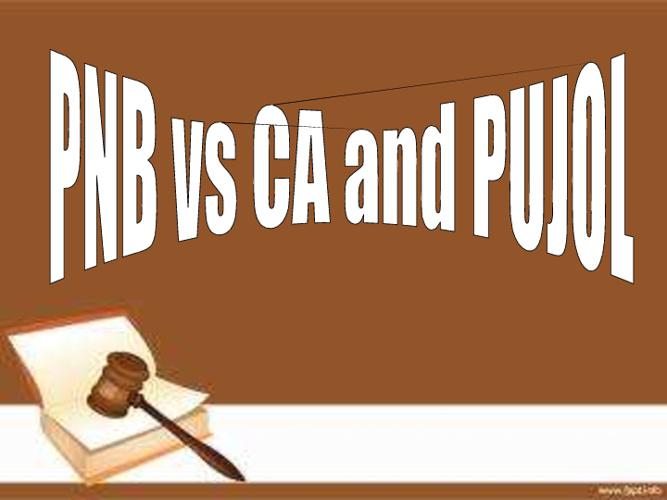 Abby_PNB vs PUJOL