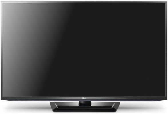 ikinci el Plazma Televizyon alanlar 0537 427 48 48 Plazma Televi