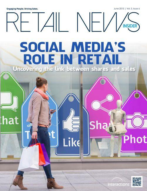 6-2015_JuneRNI_vAll-Retail-Final