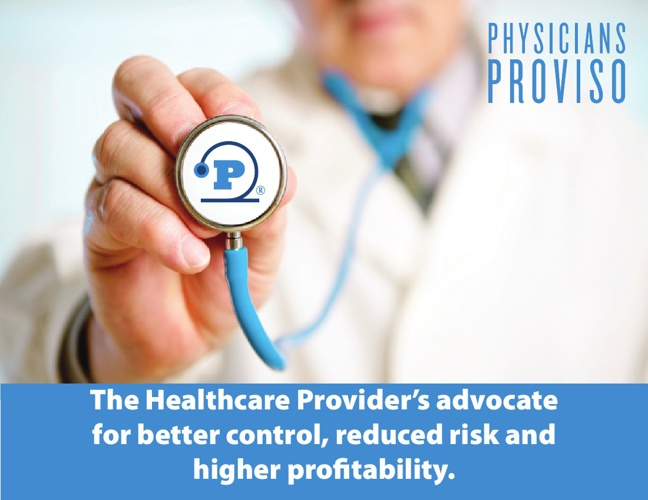 Physicians Proviso E-Version
