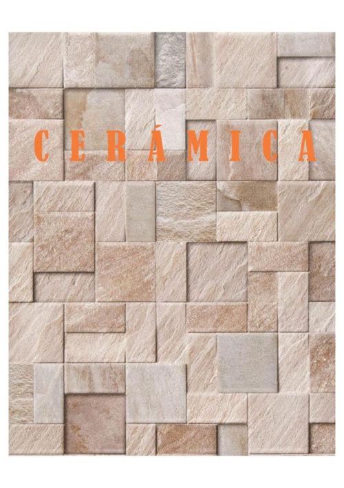 revista diseño grafico II
