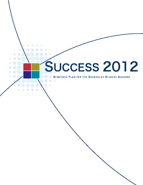 DRAFT: Success 2012