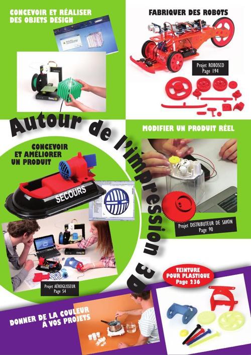 Dossier-Imprimante3D (1)