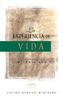 Experiencia de vida, La
