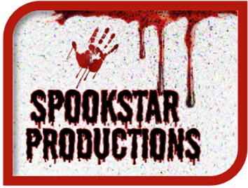 spookstar production logo feedback