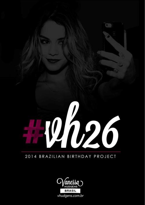 #VH26
