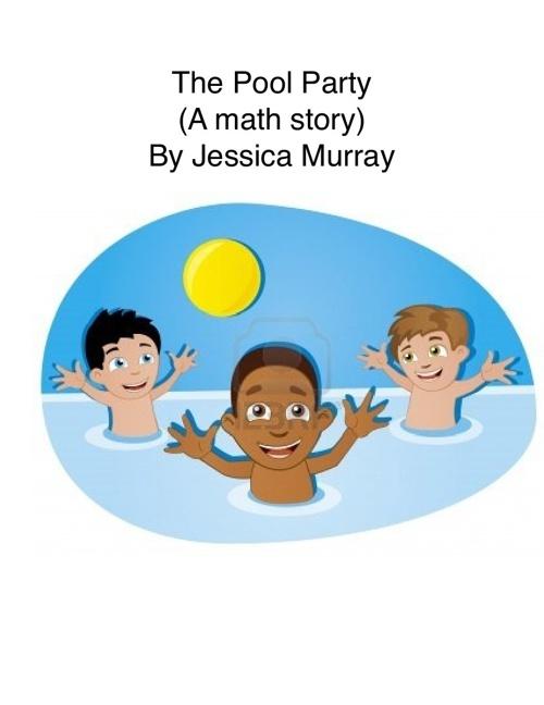Circumference Story