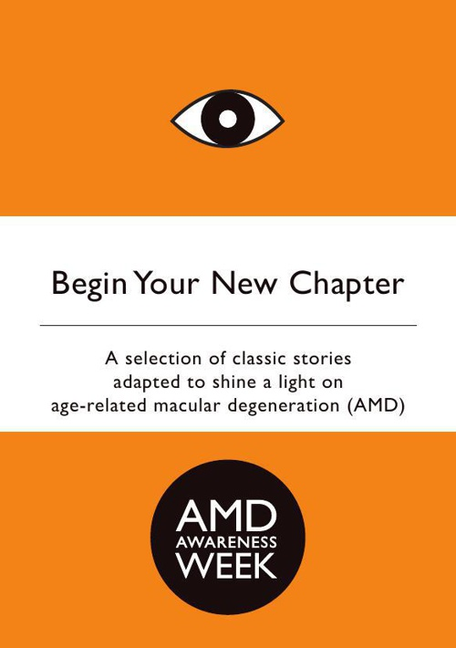 AMD Booklet Final
