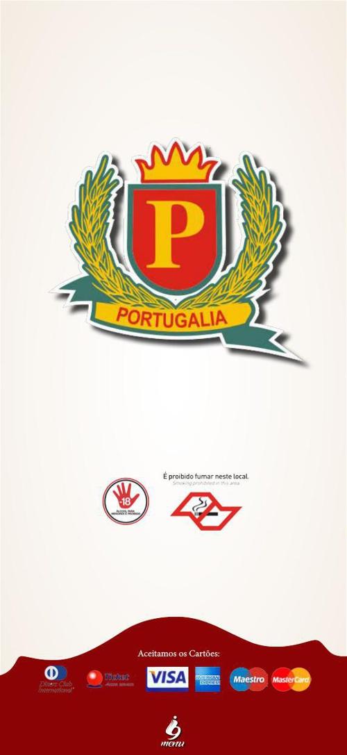 miolo_portugalia_small