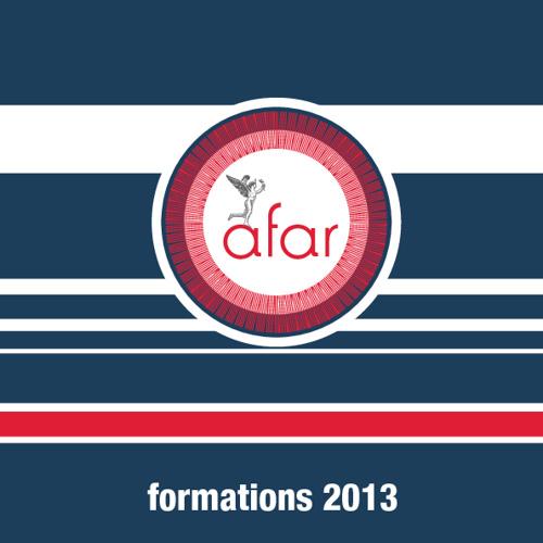 AFAR-formations-2013