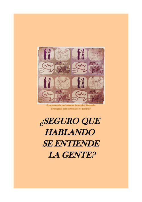 PROYECTO FINAL- M.J.HERNANDEZ_PORTALES_TU PRIMER PROYECTO FLIPPE