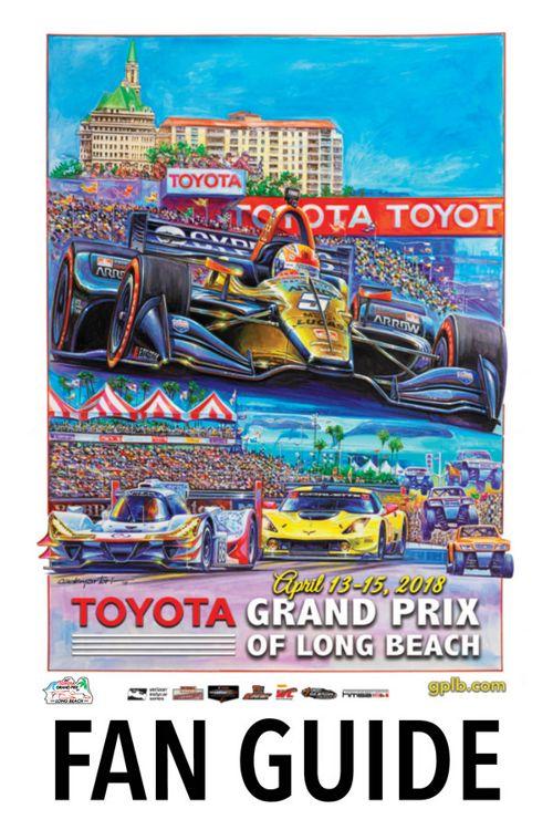 Toyota_Grand_Prix