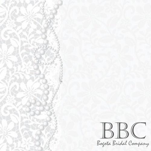 BOGOTA BRIDAL COMPANY