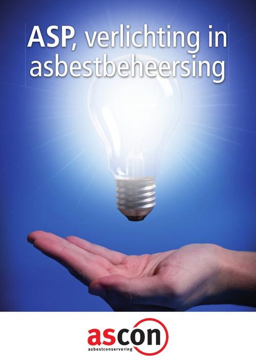 Ascon Asbestbeheersing