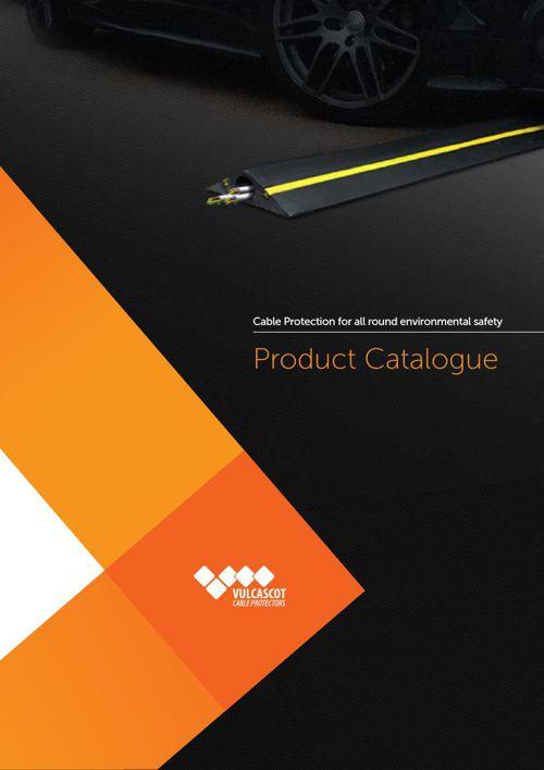 e-brochure_FINAL