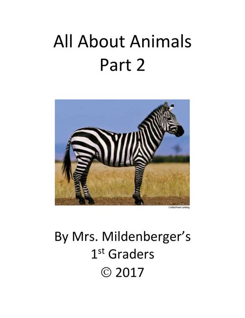 Mildenberger Part 2