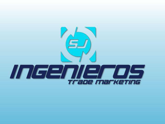 SJ-INGENIEROS (1)