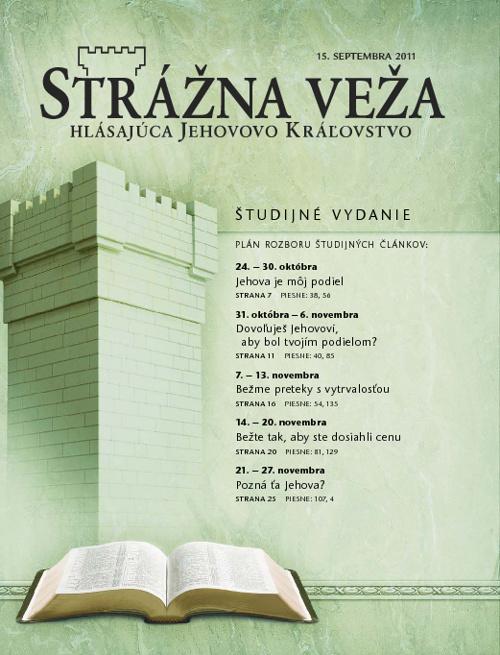 2011-09-15-SV-študijná-sk