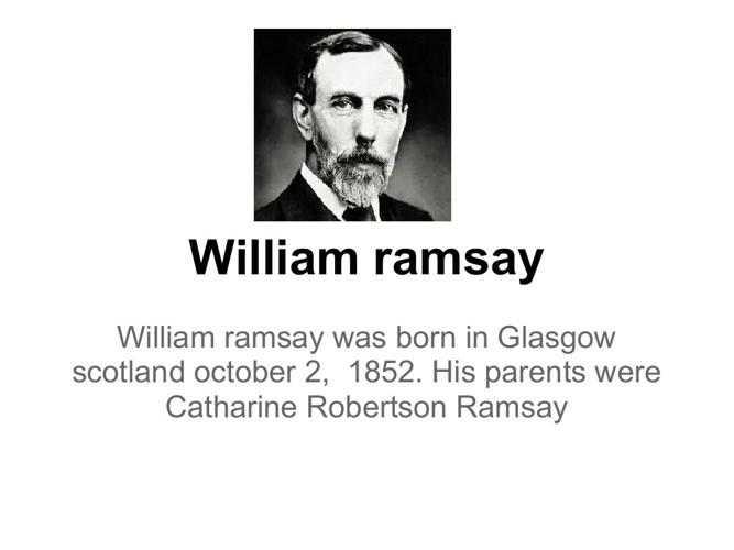 p.6 Dumarce Ramsay