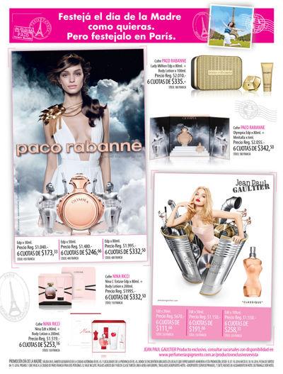 Pigmento Revista Octubre 2016