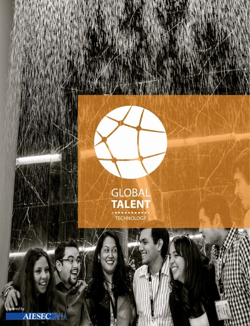 Global IT Talent