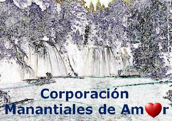 Corporación Manantiales de Amor