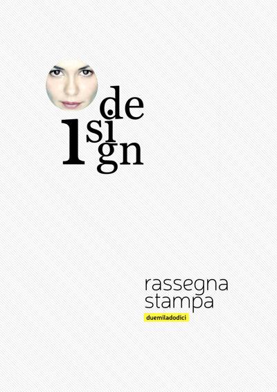 rassegna_2012-3