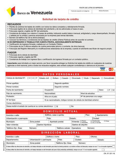 formulario_tc
